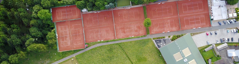 Aktuelles Tennisclub Tc Schwalbach